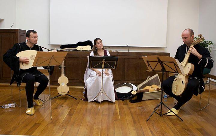 El-Mito-de-Orfeo-45-Semana-de-la-Música-Antigua-de-Estella-0
