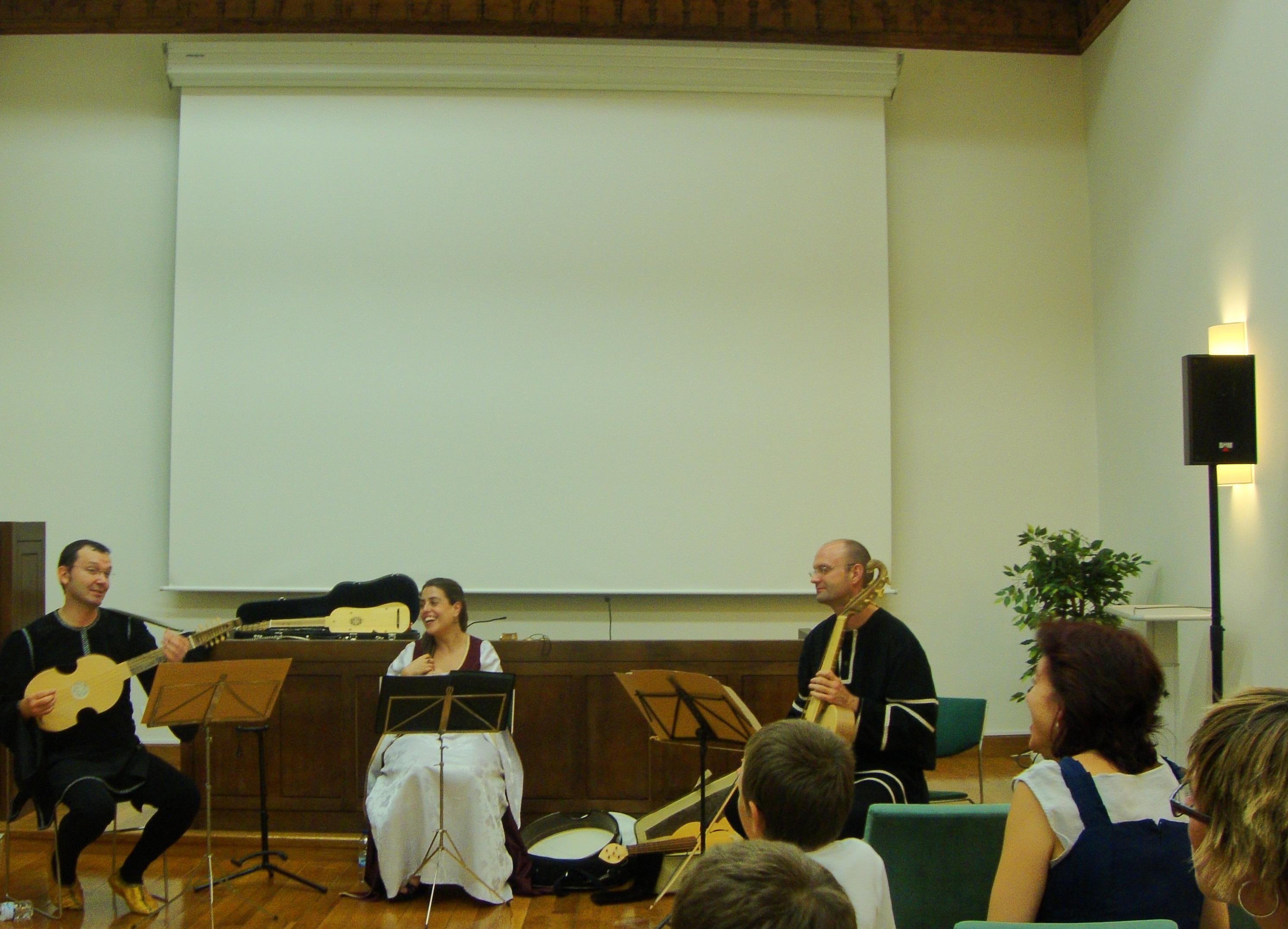 El-Mito-de-Orfeo-45-Semana-de-la-Música-Antigua-de-Estella-3