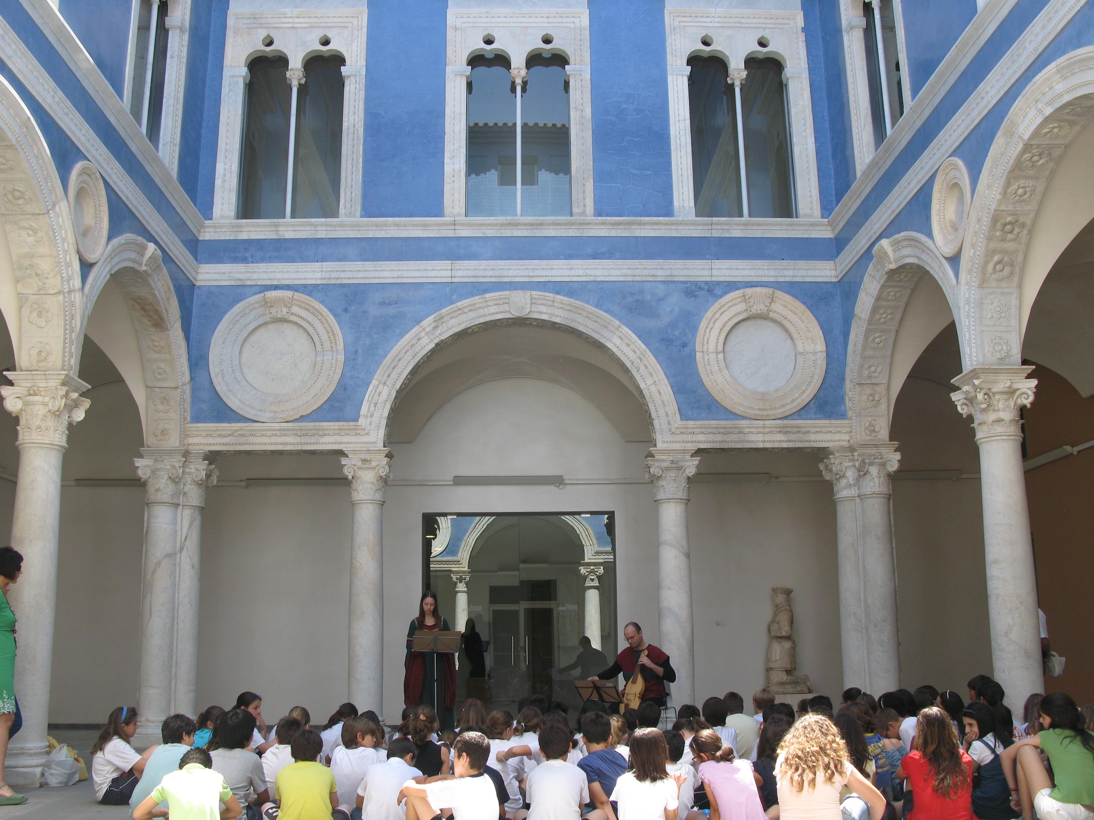 introduccion-al-mundo-de-la-musica-antigua-valencia-10
