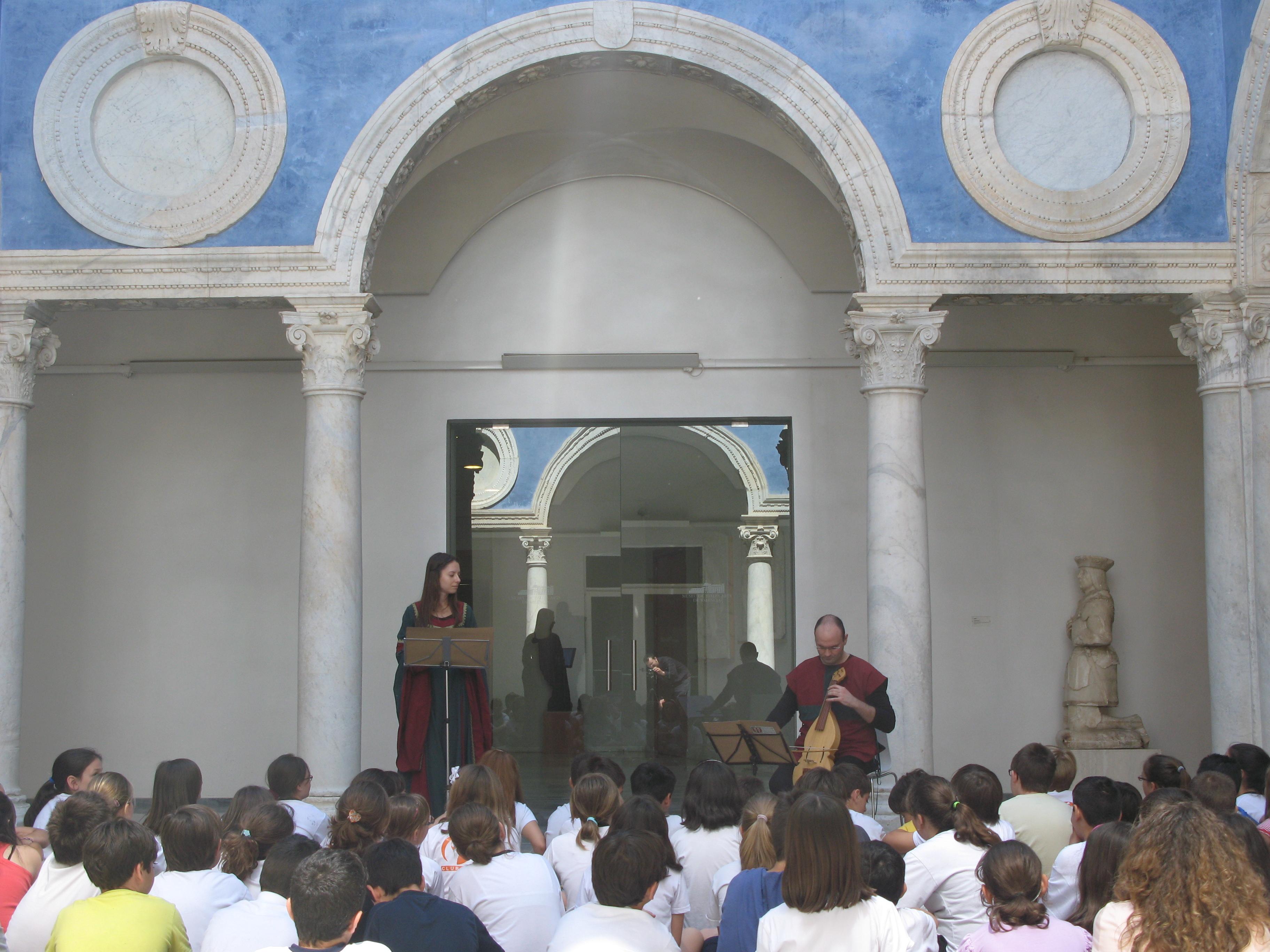 introduccion-al-mundo-de-la-musica-antigua-valencia-8