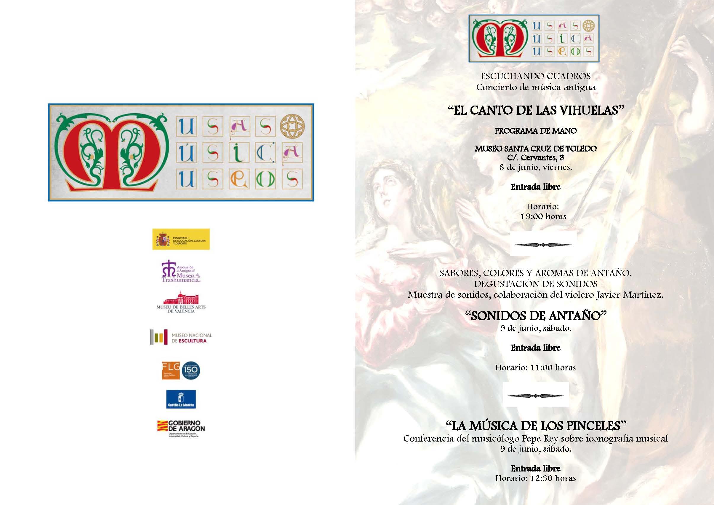 programa-el-canto-de-las-vihuelas-toledo_pagina_1