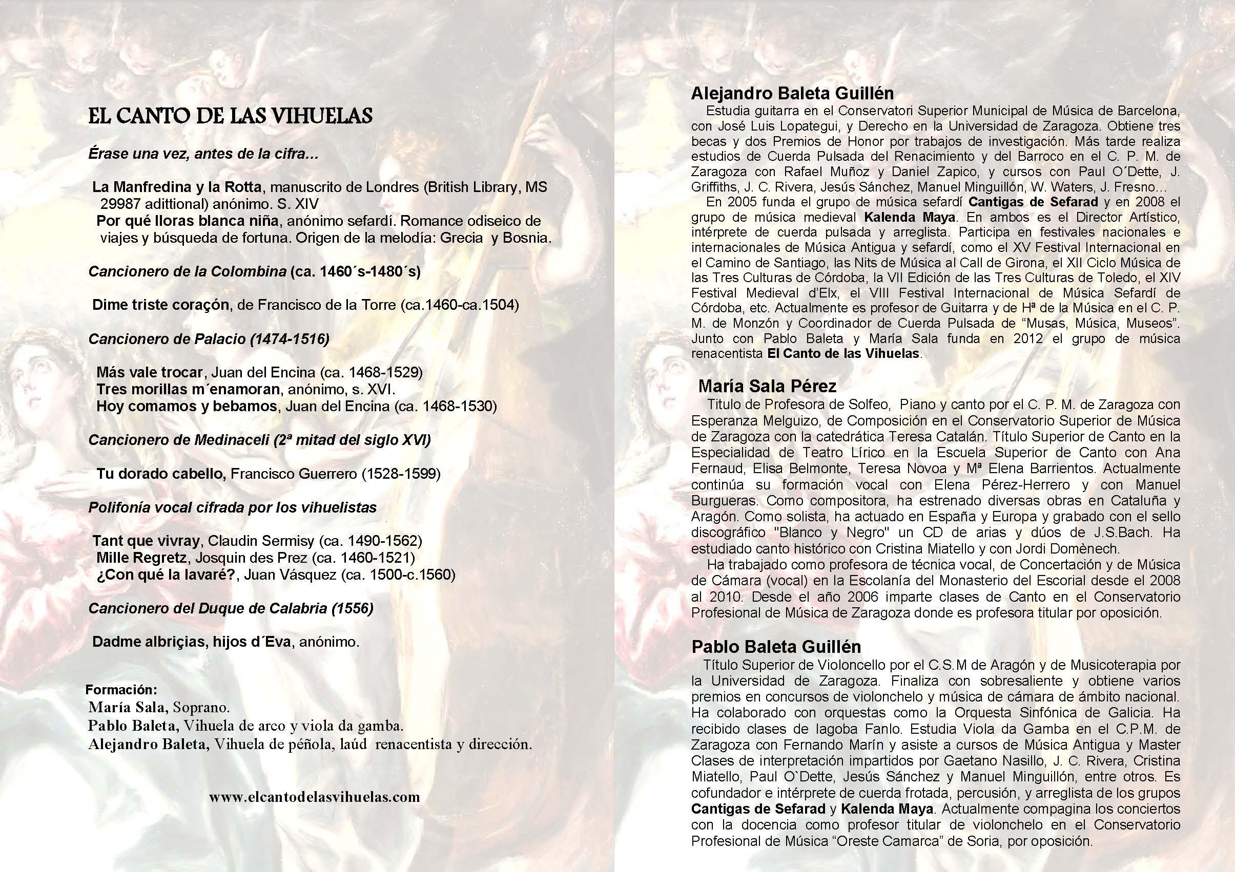 programa-el-canto-de-las-vihuelas-toledo_pagina_2