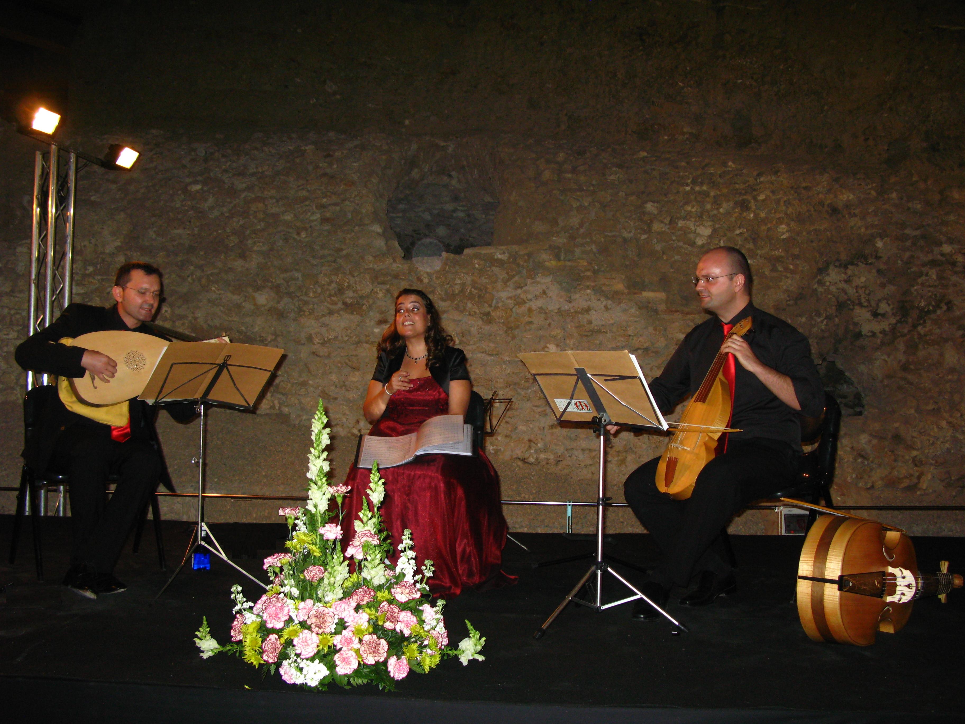 XVIII-festival-de-musica-en-el-museo-del-foro-romano